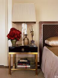 Interior Designing Ideas For Home Best 25 Glamour Decor Ideas On Pinterest Glamour Bedroom
