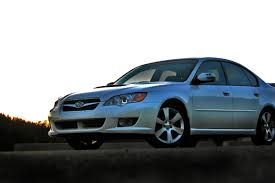 gold subaru legacy boxers car club the subaru owners thread