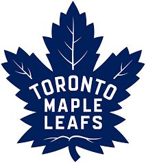 toronto maple leafs wikipedia