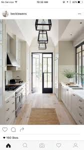 63 best small is beautiful images on pinterest architecture