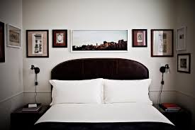 2 Bedroom Suites In New York City by The Nomad Hotel New York City Ny Booking Com