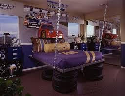 car bedroom creative inspiring modern car bedroom interior designs ideas