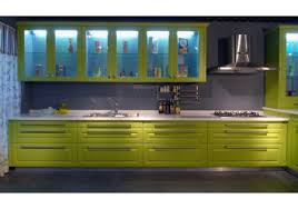 most popular white lacquer kitchen design with dtc cabinet hinges