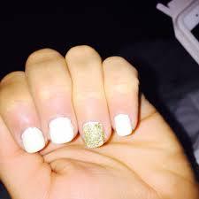 friendly nails 28 photos u0026 21 reviews nail salons 18536 nw