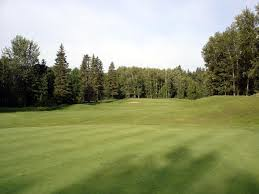 edmonton petroleum golf and country club in edmonton alberta