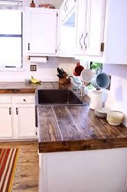 cheap kitchen cabinet ideas cheap kitchen cabinets cabinet new kitchen cabinets