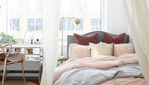 maximizing a small space homepolish transforms deepica mutyala u0027s