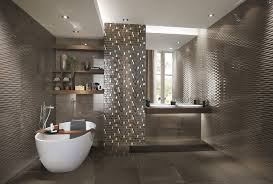bad modern wall tiles for the bathroom 30 modern tile designs and trends