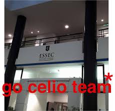 celio siege social celio siege social 100 images accueil celio talents clément