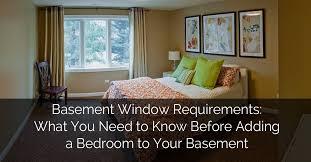 bedroom basement bedroom egress exquisite on bedroom for egress