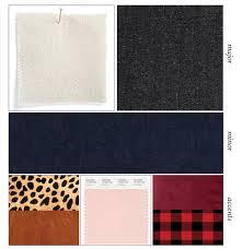 creating color palette peek wardrobe planner pt 4