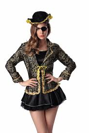 Halloween Pirate Costume Ideas Pirate Costume Ideas Promotion Shop Promotional