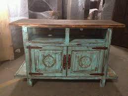 how to distress wood cabinets bust of creating distressed wood cabinets only with paint and wax