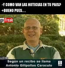 Antonio Meme - pues si wey no mames meme by tikisombroso memedroid