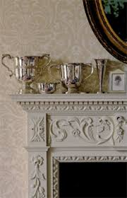 expert advice wallpaper u0026 paint old house restoration products