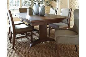 ashley furniture dining room tables ashley furniture dining table artrio info