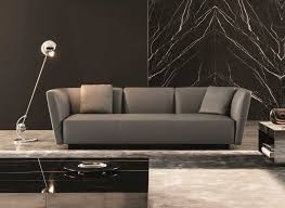 italienische design sofas hausdekorationen und modernen möbeln schönes wohnzimmer marmorit
