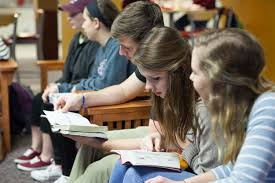 bible study material u2014 cru at texas a u0026m university