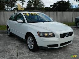 2003 s40 volvo s40 2 4i 2008 auto images and specification