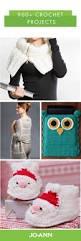 700 best crochet with joann images on pinterest crochet ideas