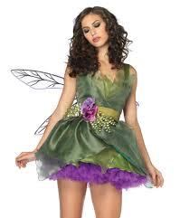 Bettie Halloween Costume Leg Avenue Costumes 3 Pc Woodland Fairy Halloween Costume 83868