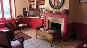 chambre hote le treport authentique manoir anglo normand entièrement rénové parc chambres