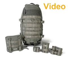 tactical backpack military army hiking packs triple aught design