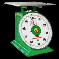 Timbangan Duduk Kapasitas 100 Kg jual produk sejenis timbangan hoa sen kapasitas 100kg