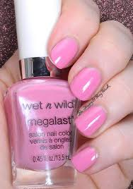 wet n wild california dreamin u0027 nail polish collection swatches