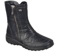 rieker s boots canada rieker z7050 00