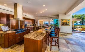 interior of luxury homes kaanapali maui luxury home longhouse design build