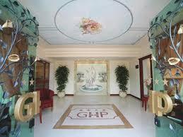 best price on grand hotel del parco bergamo airport in stezzano