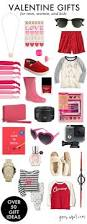 valentine gifts for men women and kids jenny collier blog
