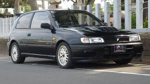 nissan pulsar 1992 nissan pulsar gtir for sale at jdm expo import jdm sports cars