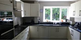 Kitchen Design Wickes Wickes Kitchens Home Design Ideas And Pictures