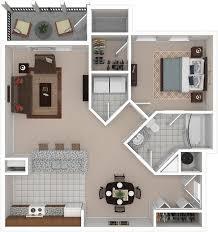 1 Bed 1 Bath Apartment Panama City Beach Spacious 1 Bedroom Apartment Ashley At