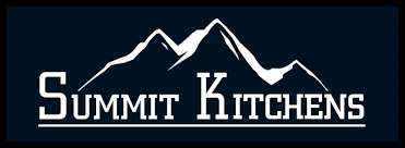 kitchen renovations melbourne summit kitchens