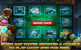 call of duty zombies 1 0 5 apk call of mini zombies 2 android apps on play