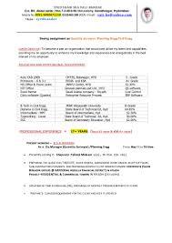 land surveyor resume resume for your job application