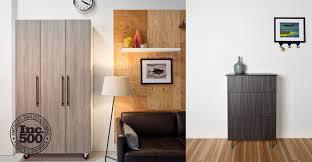 Hairpin Legs Los Angeles by Custom Doors For Ikea Cabinets Semihandmade