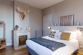 d une chambre à l autre chambre scandinave l autre rives maison d hôtes design à albi
