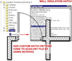 surface pattern revit download adt hatch patterns free knitting patterns