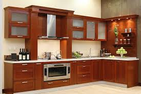 Buy Unfinished Kitchen Cabinets Cheap Unfinished Kitchen Cabinets Oak Finished Wooden Kitchens