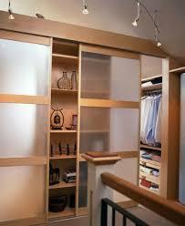 Modren Bedroom Closet Design Ideas For Small Walk In Closets - Bedroom closet design images