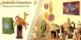 home interior products health handicrafts home decor acupressure herbal and