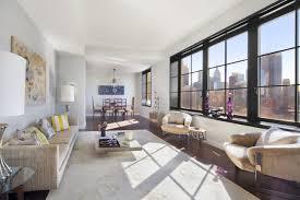 trevor noah u0027s penthouse duplex wsj