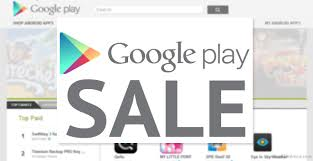 google store black friday us turkey day sees lots of app discounts in the google play store