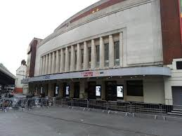hammersmith apollo theatre london england top tips before you