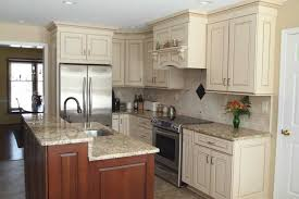 kitchen remodel cost how much should a full kitchen remodel cost