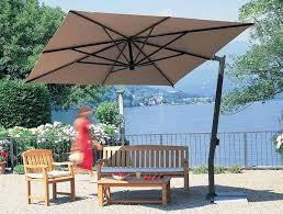 red striped patio umbrella home design ideas